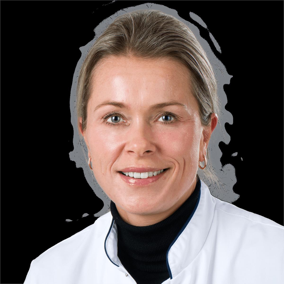 dr. M.  Wassen