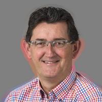 dr. W. van Asten
