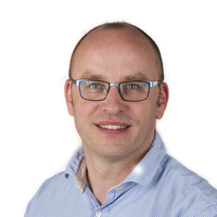 drs. W. van den Berg