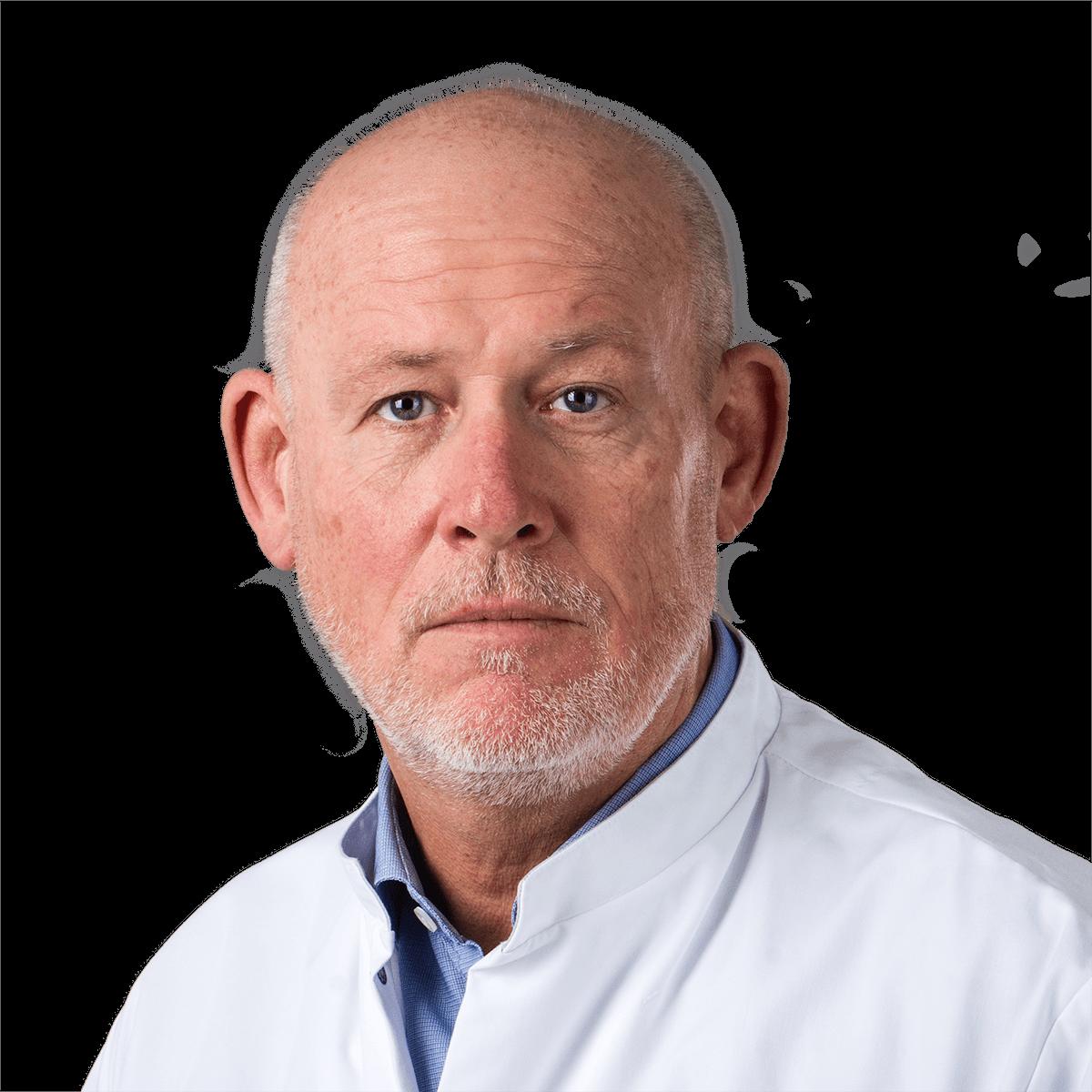 drs. W. van den Bogert