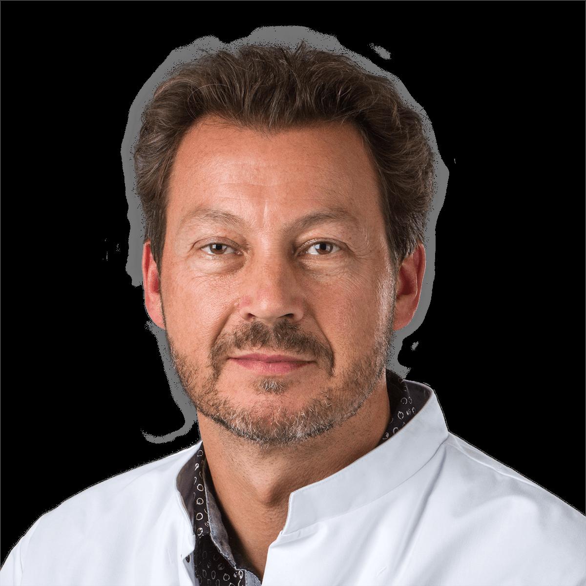 Drs. M.  Beurskens