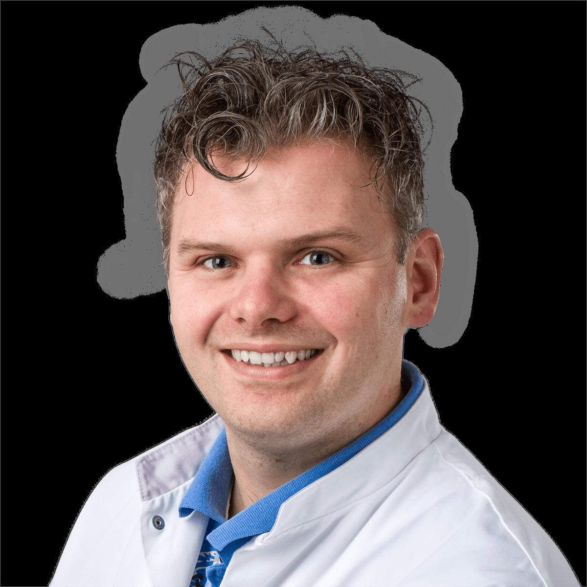 drs J.  Ellerbrock