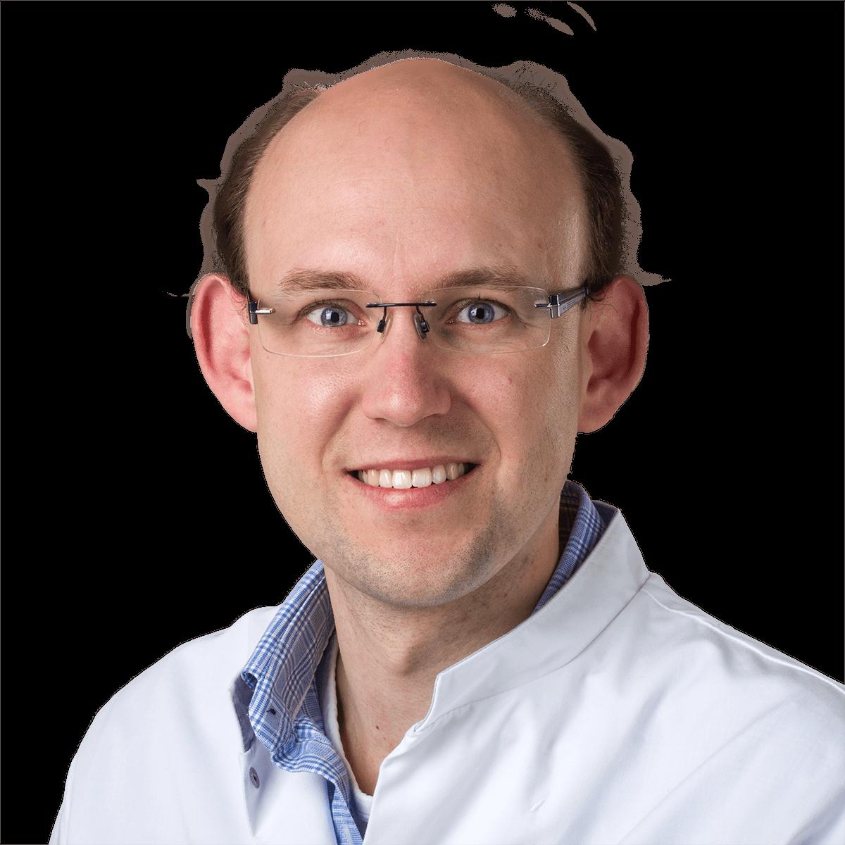 dr. R.F.A  Tummers - de Lind van Wijngaarden