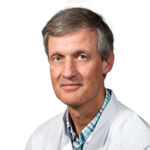 dr. F.  Hulsmans