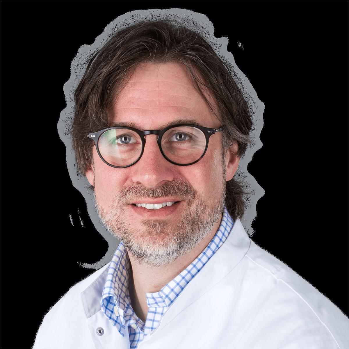 drs. M.  Dremmen