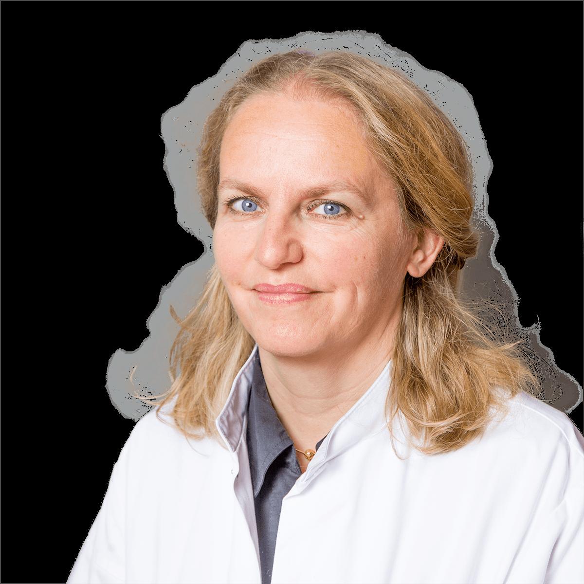 drs. C. de Weerd-Spaetgens