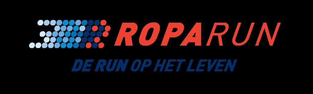 Roparun 2019