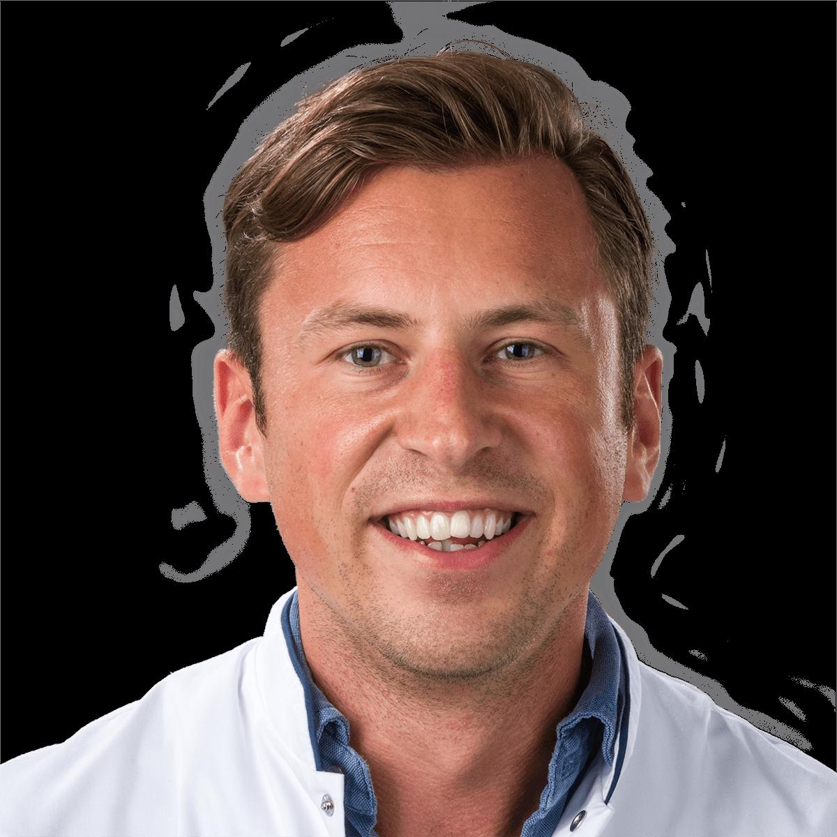 dr. M.  Bakens