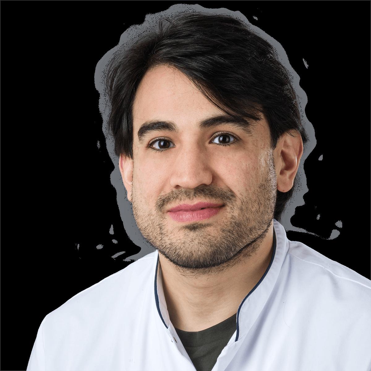 drs. F.  Gubler