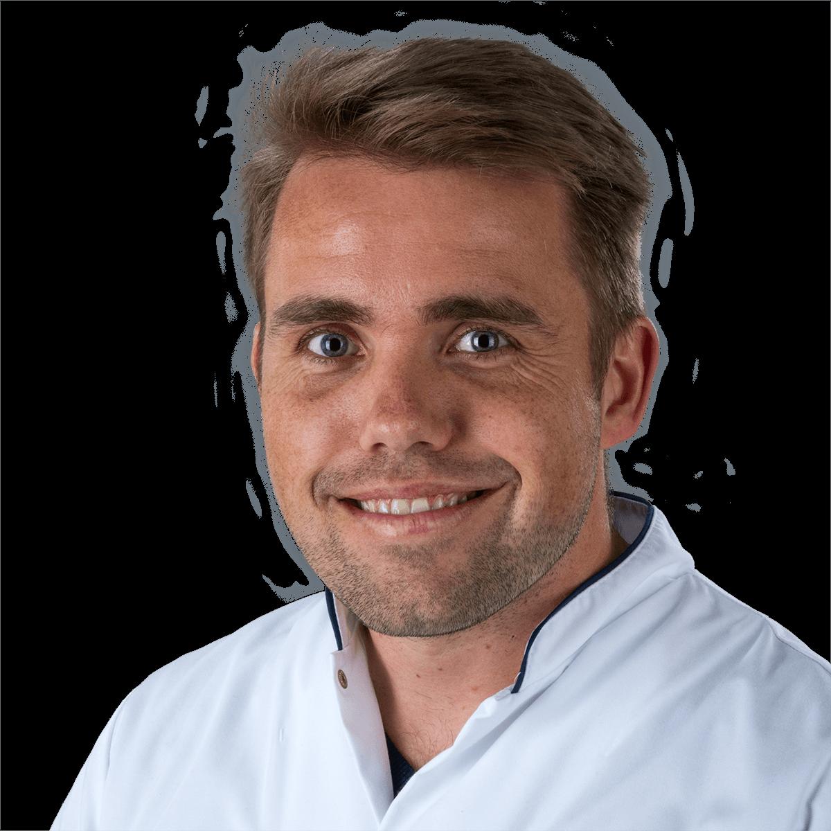 drs. P.  Lozekoot