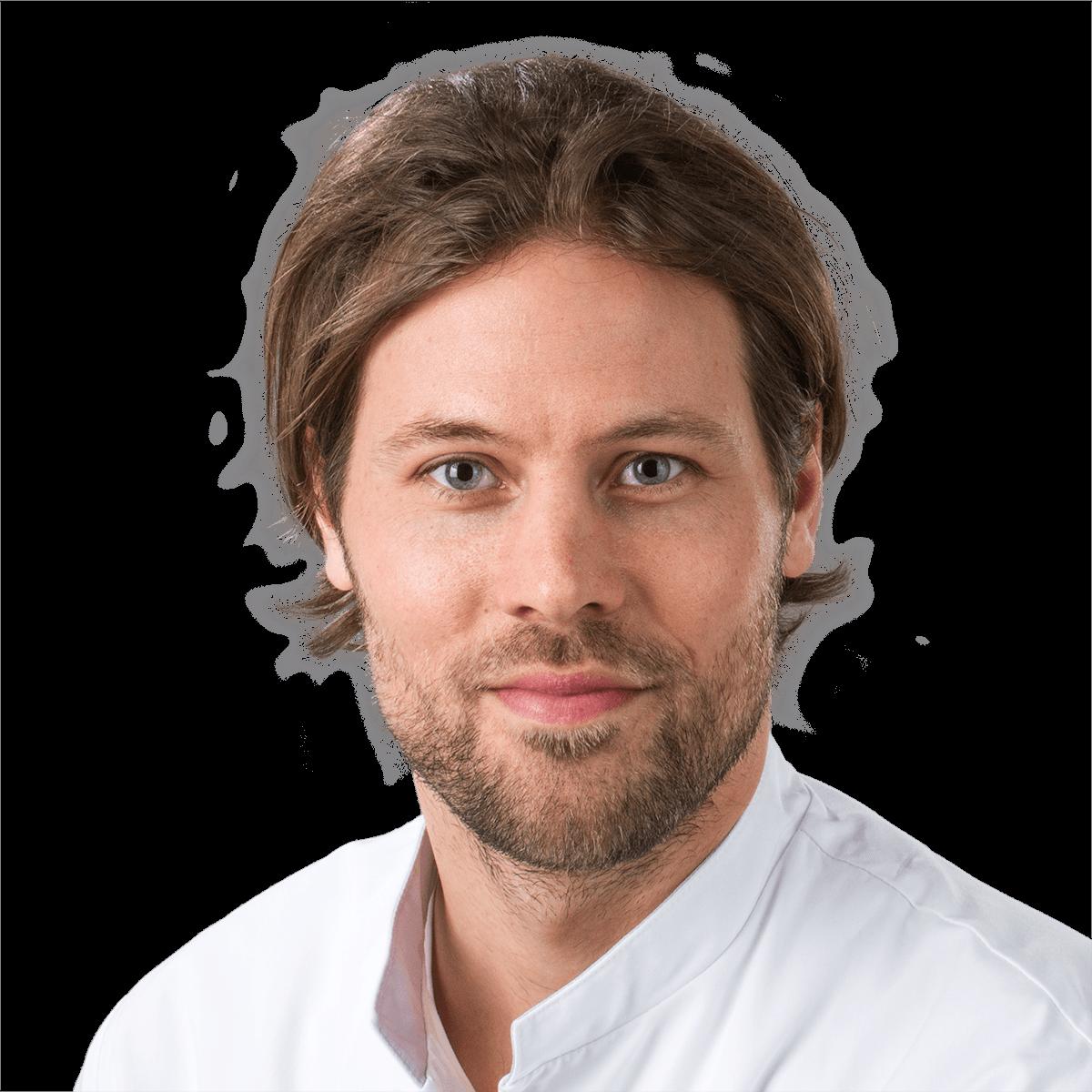 drs. G. van Oijen