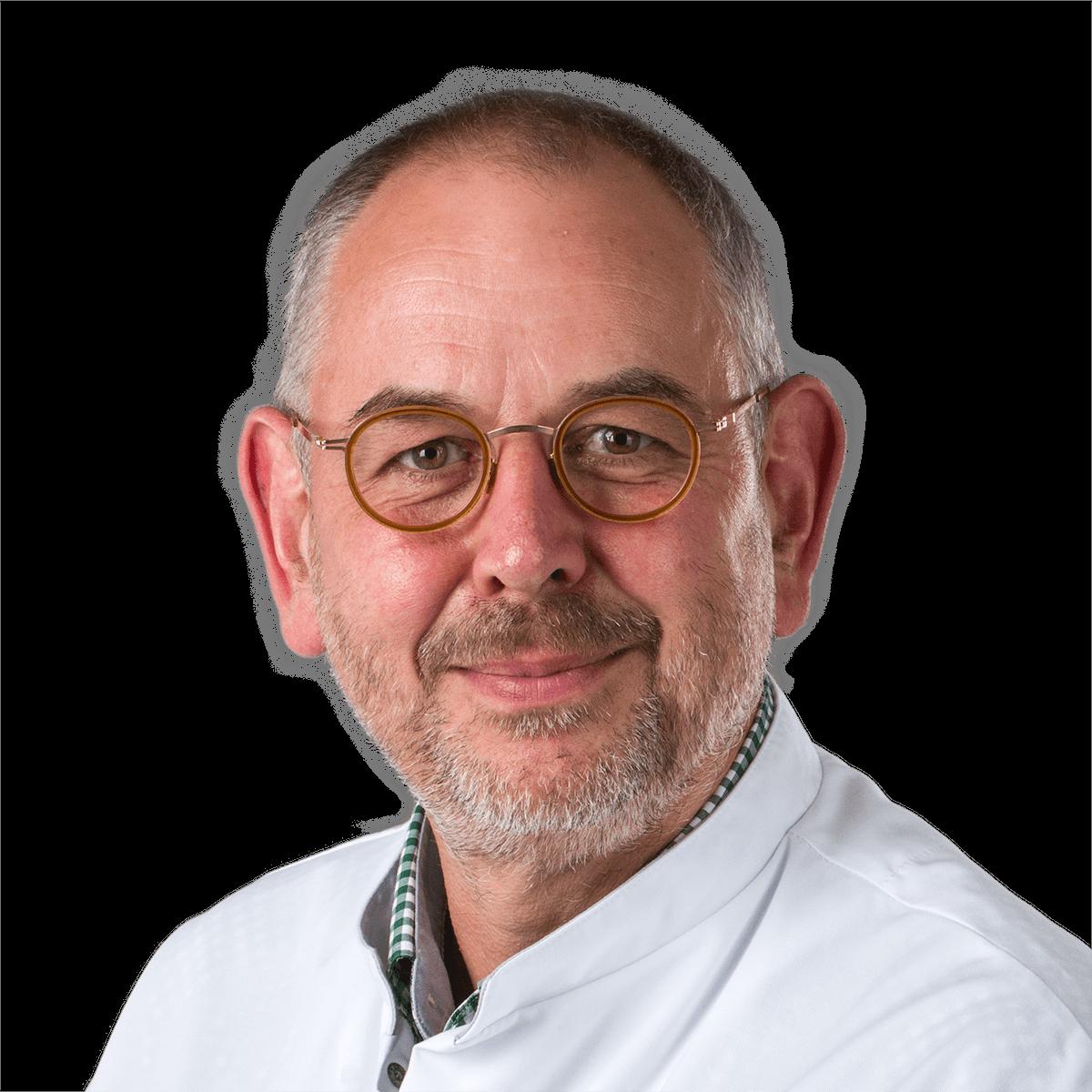 drs. G. van Riet