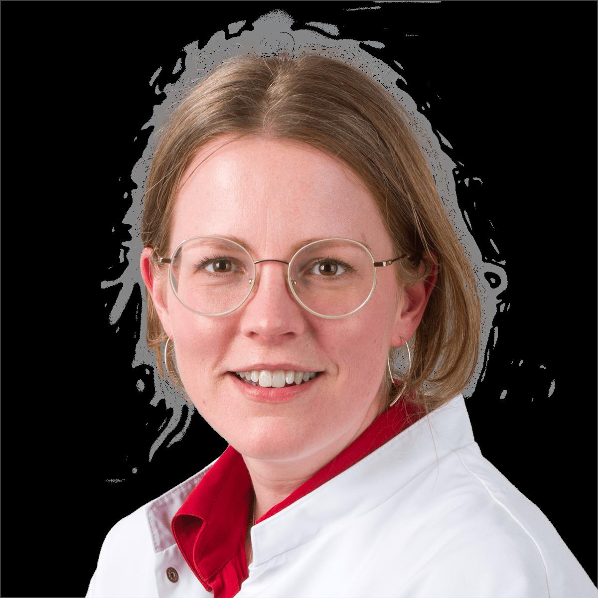 dr. K.  Rijkers