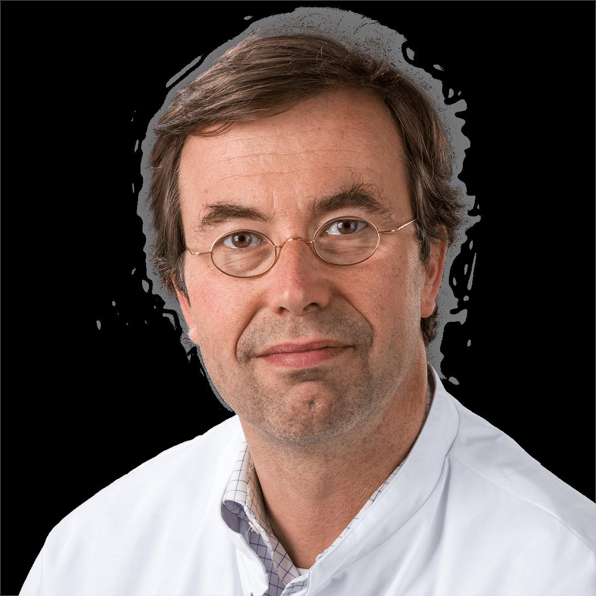 dr. O.  Schijns