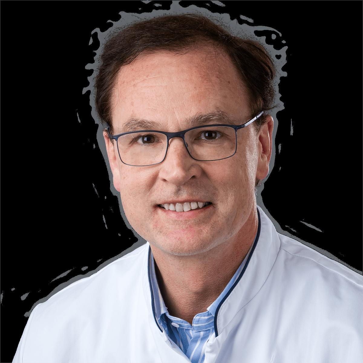 drs. T. de Jaegere