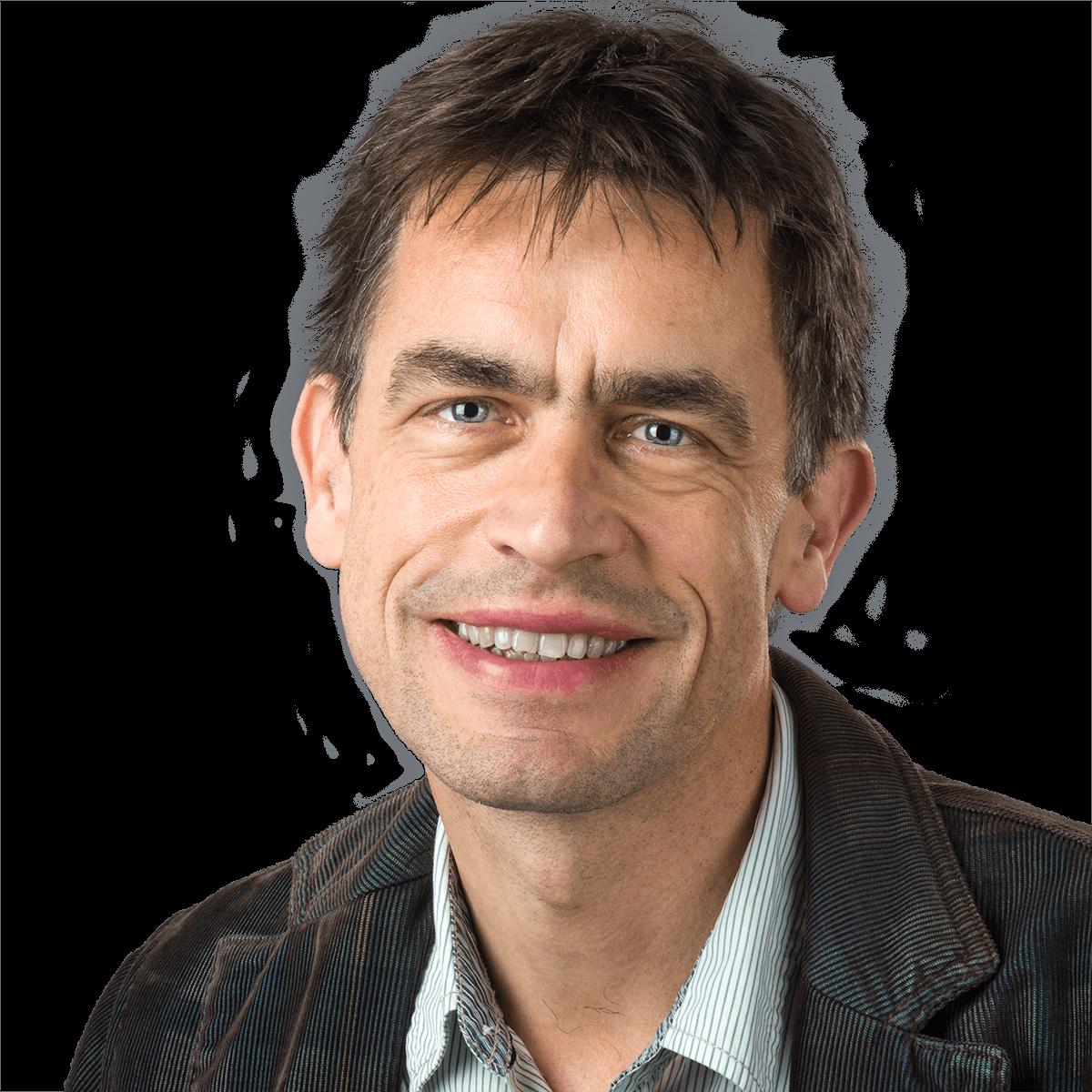 drs. F. van Dael