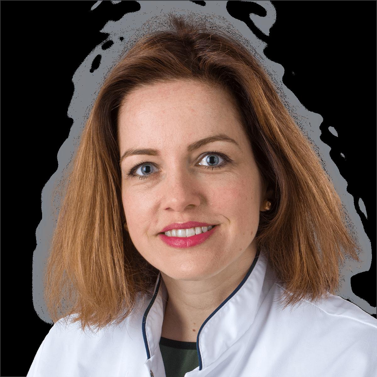 dr. K.  Hurkens