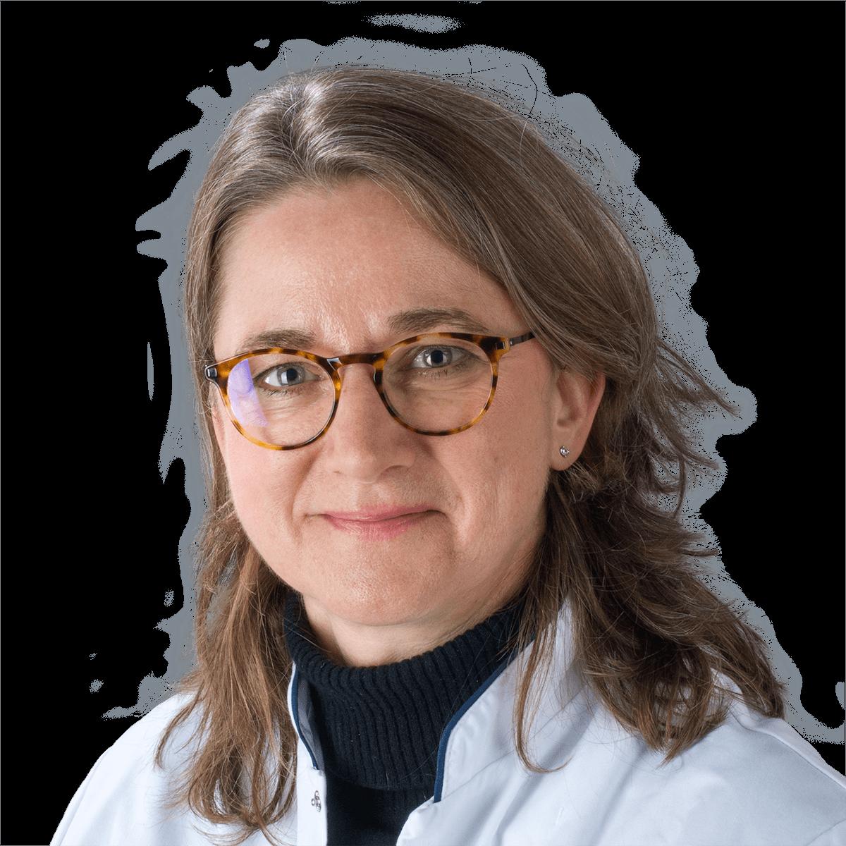 dr. J.  Keulemans