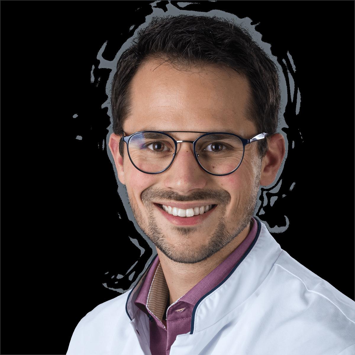 dr. P. van Montfort