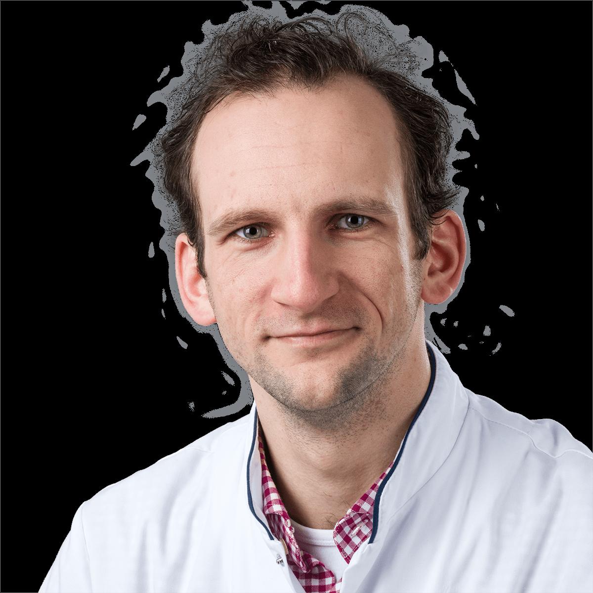 dr. J.  Tegels