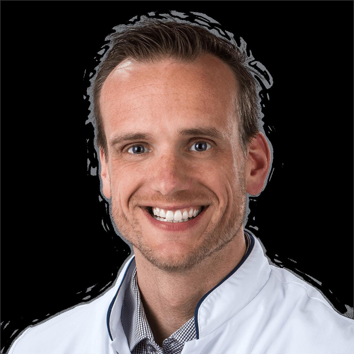 drs. F. van Leersum