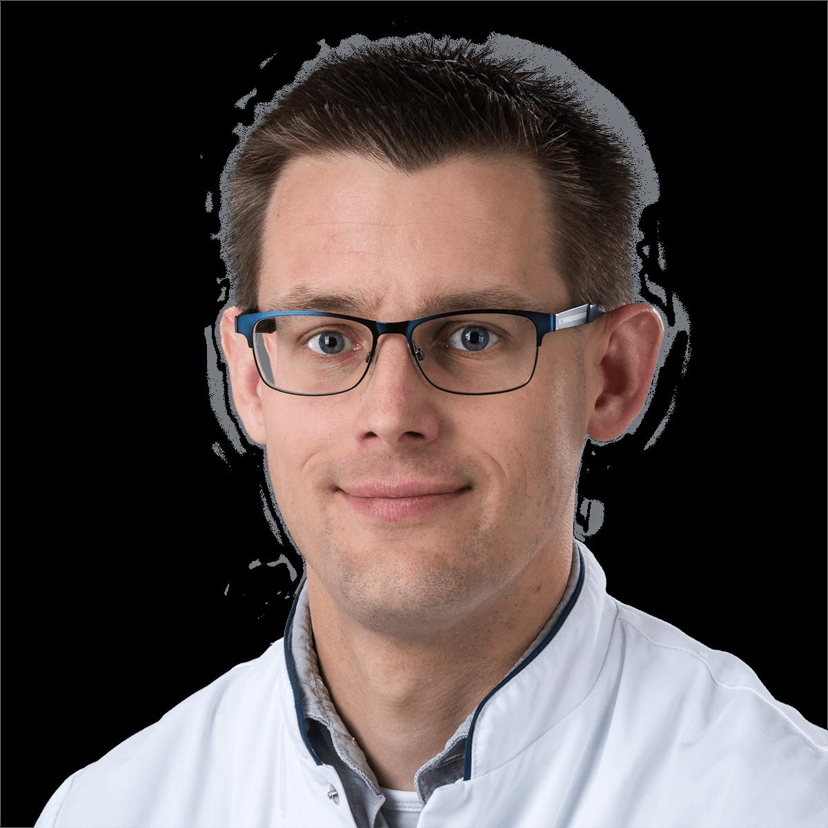 dr. T.  Draak