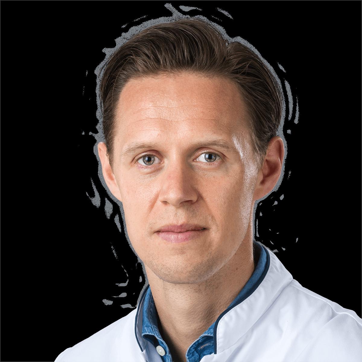 dr. G.  Vijgen