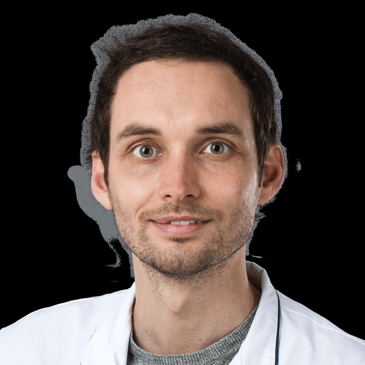 drs. O.  Cuche