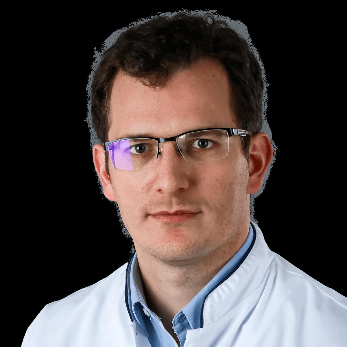dr. A.  Lux