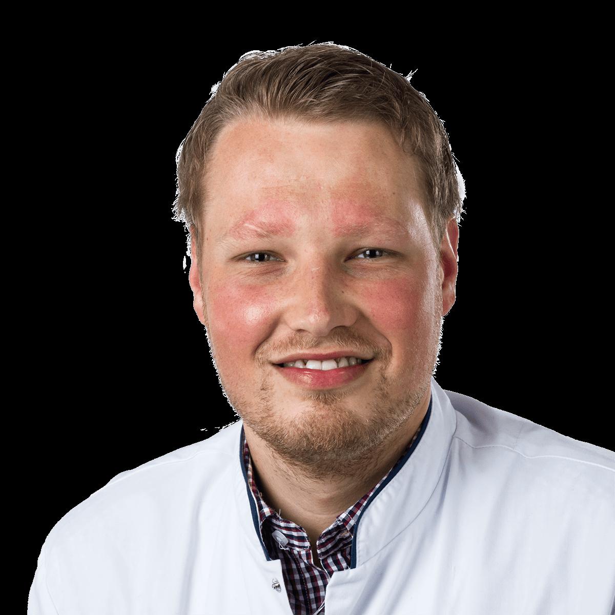drs. D.  Kurstjens