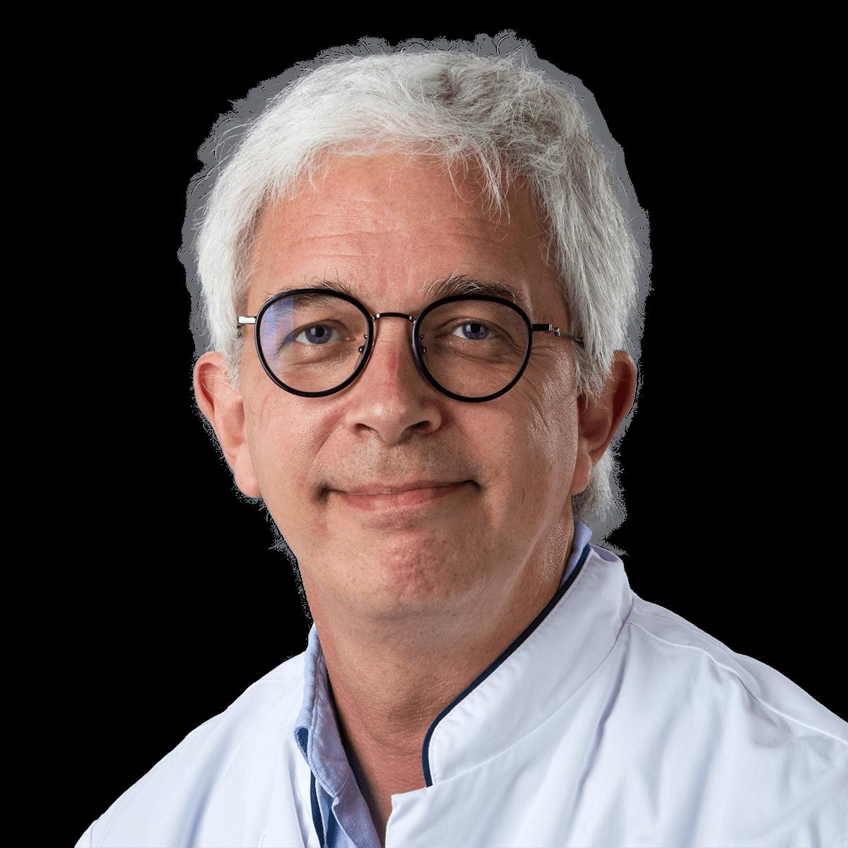 dr. P.  Rosias